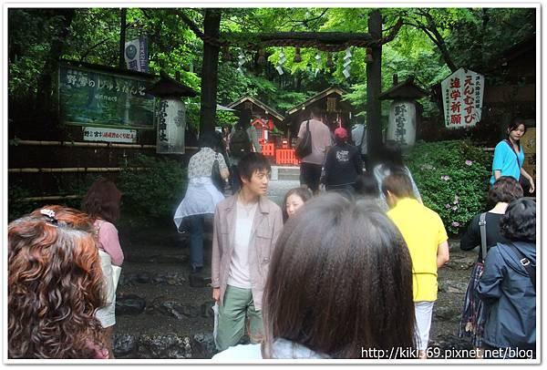 20110611日本大阪行 (159)