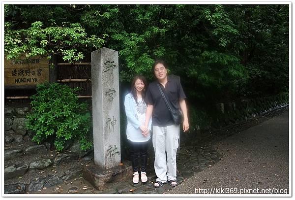 20110611日本大阪行 (160)