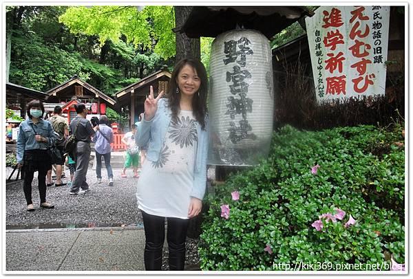 20110611日本大阪行 (161)