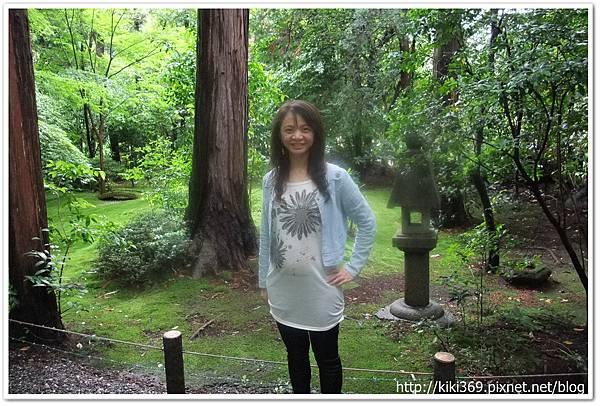 20110611日本大阪行 (165)