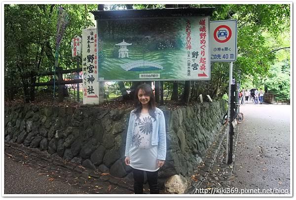 20110611日本大阪行 (167)