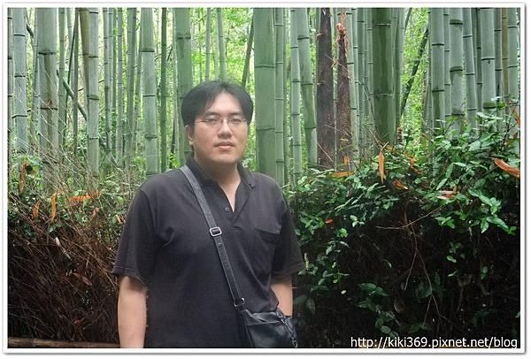 20110611日本大阪行 (169)