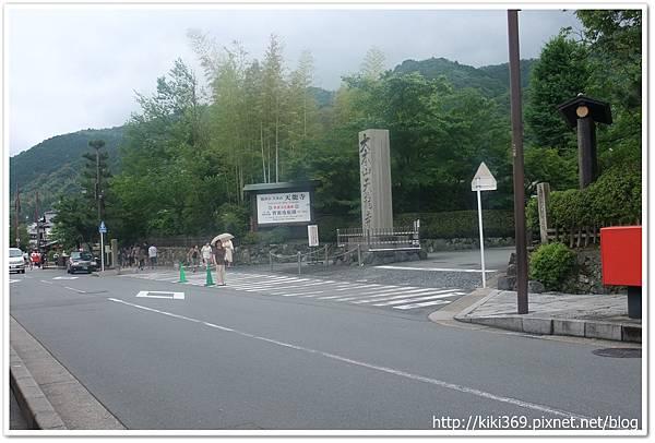 20110611日本大阪行 (171)
