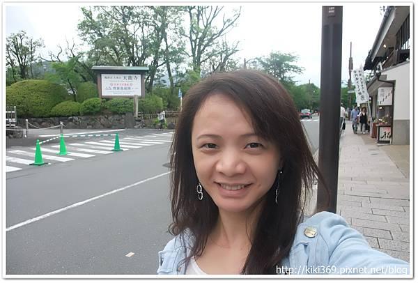 20110611日本大阪行 (173)