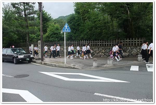20110611日本大阪行 (174)