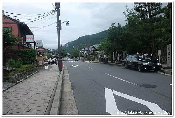 20110611日本大阪行 (175)