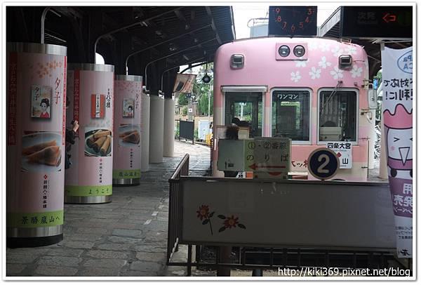 20110611日本大阪行 (178)