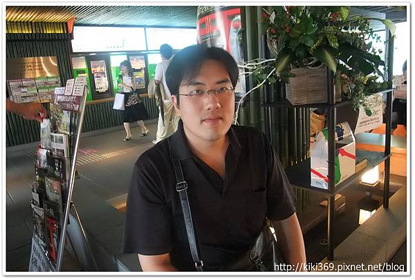 20110611日本大阪行 (182)
