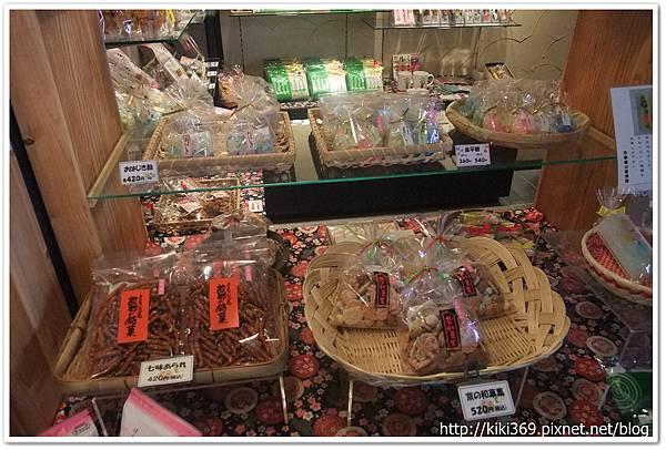 20110611日本大阪行 (183)