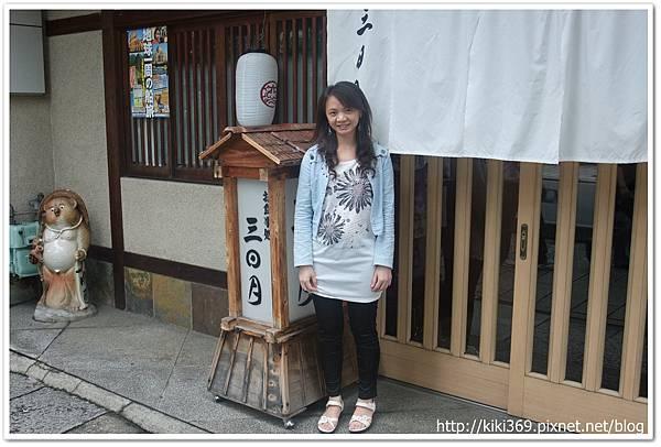 20110611日本大阪行 (195)