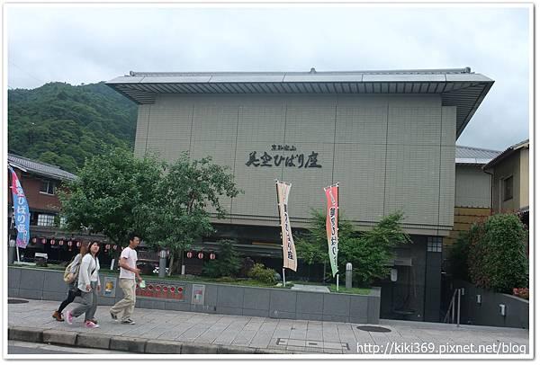 20110611日本大阪行 (196)