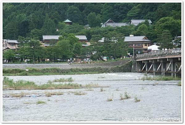 20110611日本大阪行 (197)