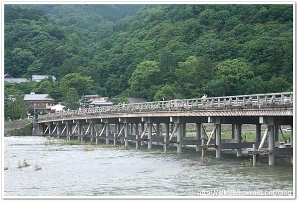 20110611日本大阪行 (198)