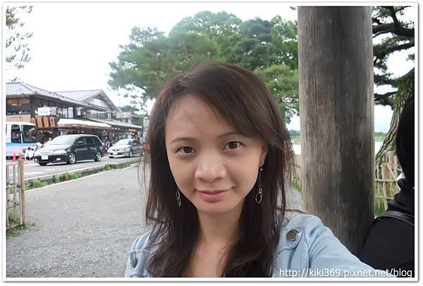 20110611日本大阪行 (200)