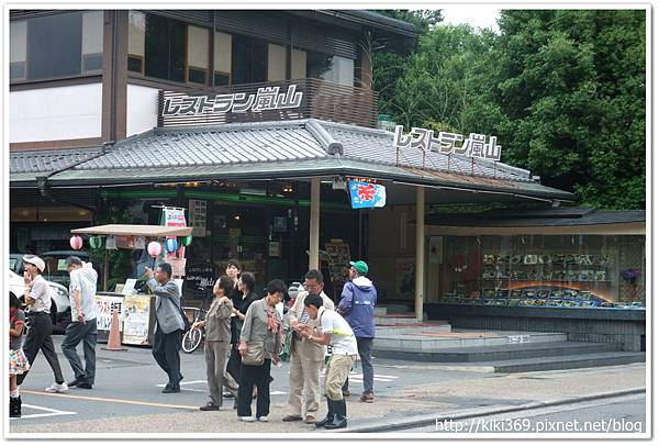 20110611日本大阪行 (204)