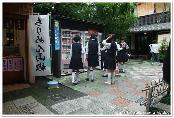 20110611日本大阪行 (207)