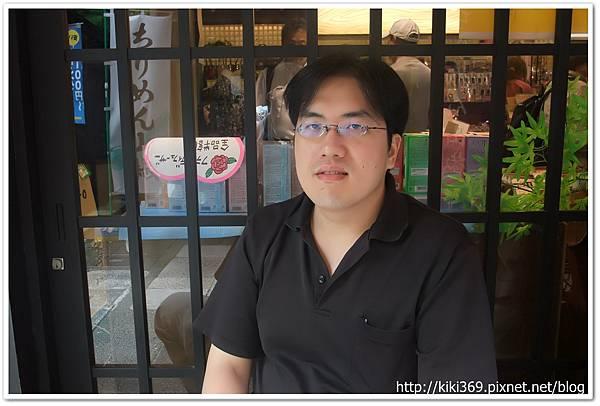 20110611日本大阪行 (215)