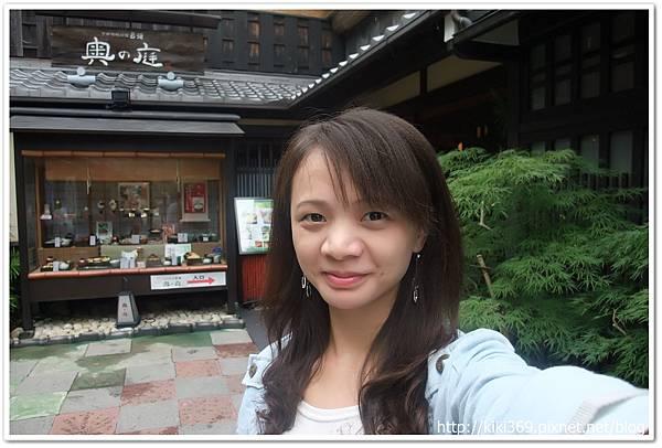 20110611日本大阪行 (217)