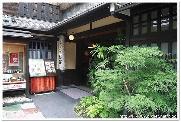 20110611日本大阪行 (219)