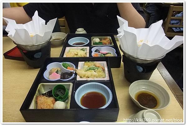 20110611日本大阪行 (220)