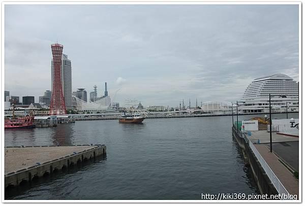20110611日本大阪行 (226)
