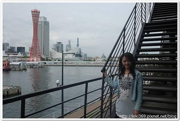 20110611日本大阪行 (230)