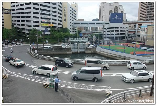 20110611日本大阪行 (240)