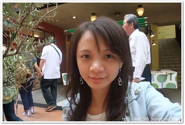 20110611日本大阪行 (241)