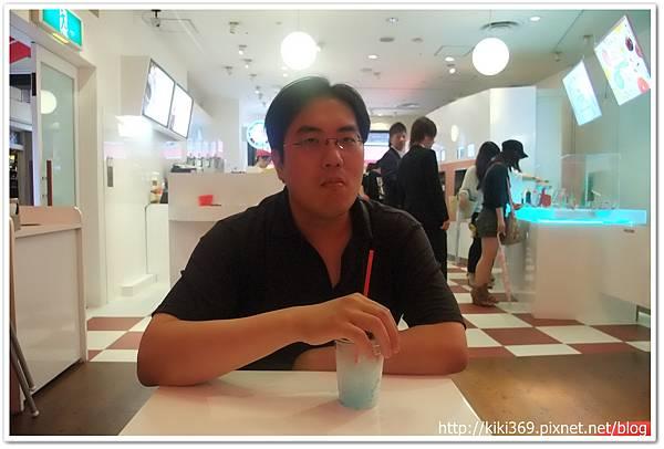 20110611日本大阪行 (244)