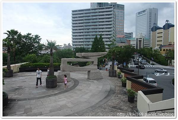 20110611日本大阪行 (258)