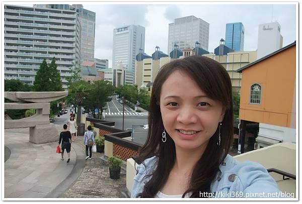20110611日本大阪行 (260)