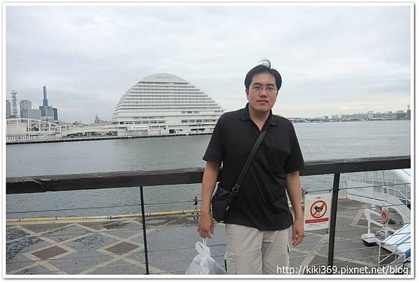 20110611日本大阪行 (267)