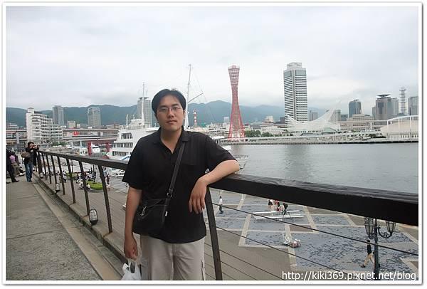 20110611日本大阪行 (268)