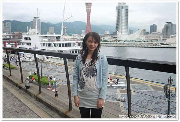 20110611日本大阪行 (269)