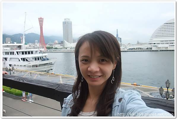 20110611日本大阪行 (270)