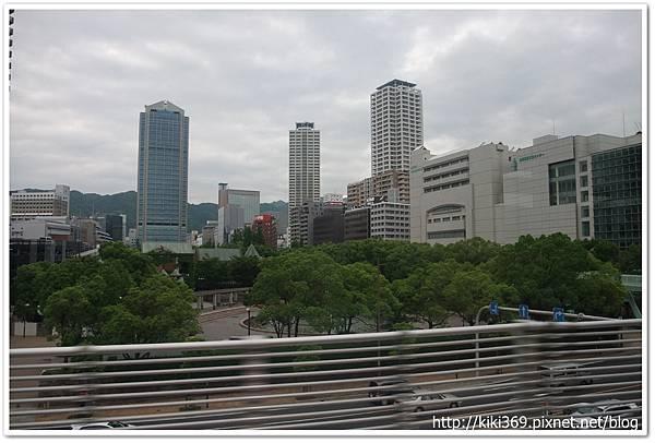 20110611日本大阪行 (279)