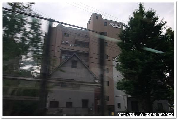 20110611日本大阪行 (280)