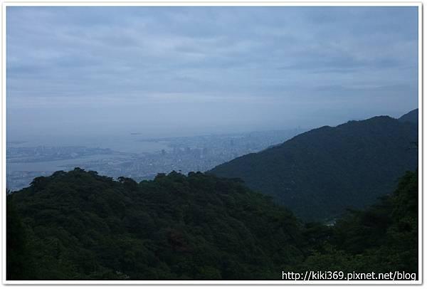20110611日本大阪行 (300)