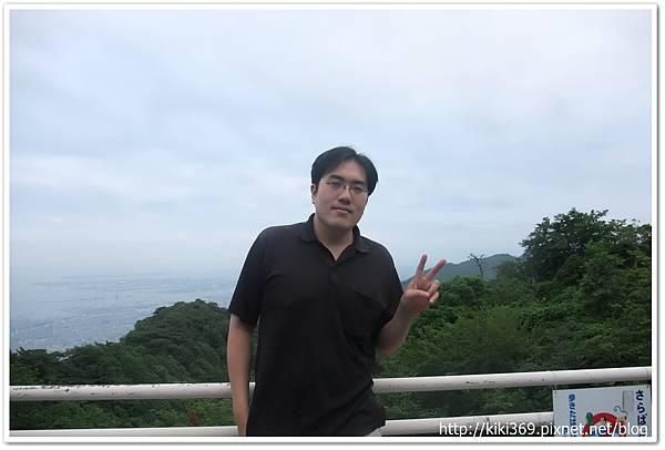 20110611日本大阪行 (301)
