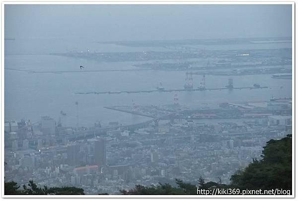 20110611日本大阪行 (302)