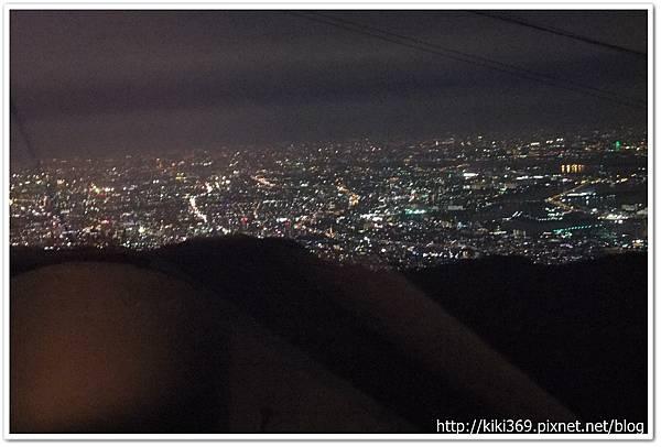 20110611日本大阪行 (309)