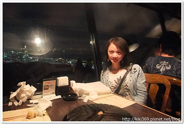 20110611日本大阪行 (312)