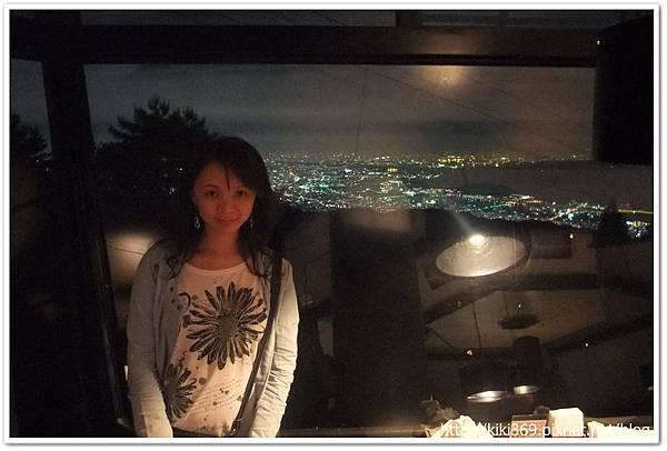 20110611日本大阪行 (314)