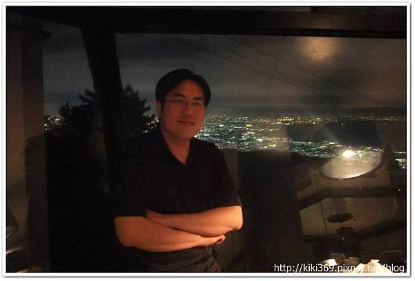 20110611日本大阪行 (315)