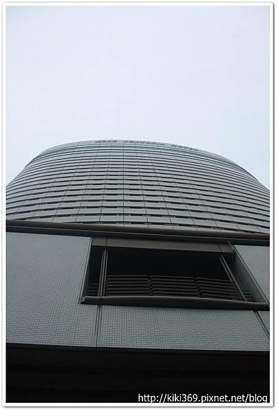 20110612日本大阪行 (338)
