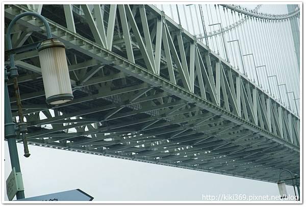 20110612日本大阪行 (345)