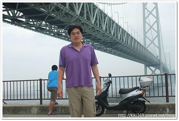 20110612日本大阪行 (351)
