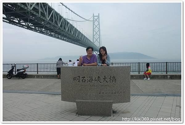 20110612日本大阪行 (352)