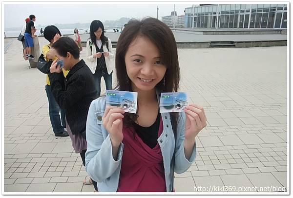 20110612日本大阪行 (354)