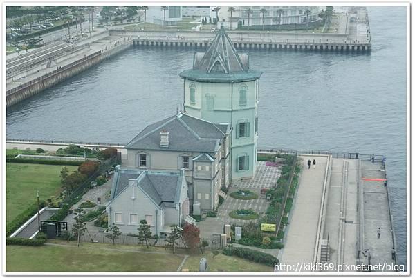 20110612日本大阪行 (358)
